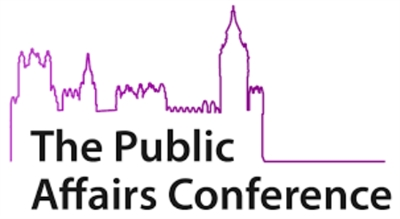 The Public Affairs Conference