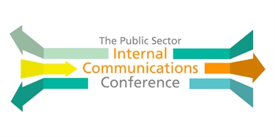 The Internal Communications Conference