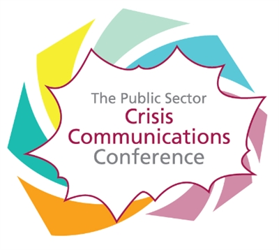 The Crisis Communications Conference