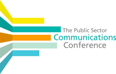 The Communications Conference